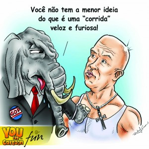 2015-04-07-GOP Fast and Furious-BR