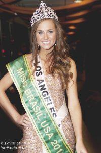 Conheça as vencedoras do Miss Brasil USA 2011- Bastidores