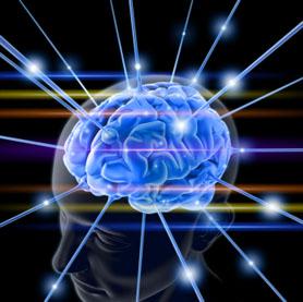 Manipule a química do seu cérebro e seja feliz