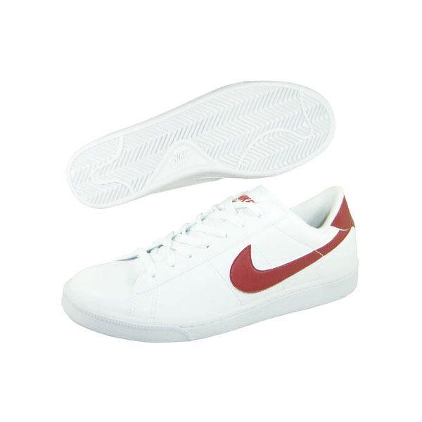 83c70d20d3 O marketing da Nike deve estar rindo à toa... - Editorial -