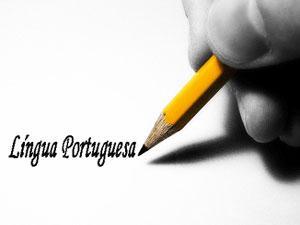 Comentando sobre a língua portuguesa e suas influências