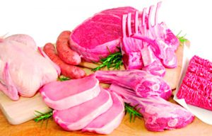 Vitamina D e cálcio auxiliam na perda de gordura do abdômen – Saúde & Bem-estar