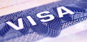 Perguntas de Imigração: VISTO F-1 e F-2