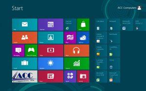 Conheça o novo sistema operacional da Microsoft – Inform@tica