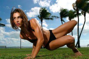Cuidados ao exercitar-se no verão – Saúde & Bem-Estar
