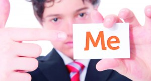 Qual é o seu negócio? – Dr. Lair Ribeiro