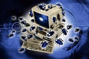 Ação do FBI poderia ter deixado milhares sem internet – Informática