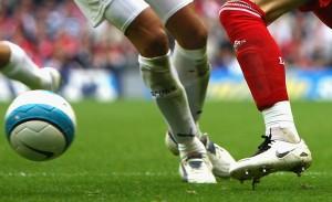 Equipes da Flórida buscam inspiração no futebol brasileiro