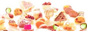 Como acabar com  o desejo por doces – Saúde & Bem-Estar