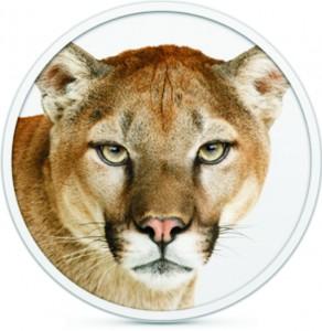 Mac OS X Mountain Lion – Informática