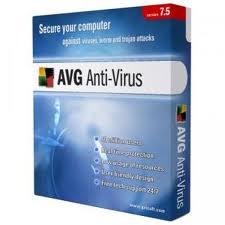 Antivírus: qual é a melhor opção? – Informática
