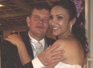 Quer saber o significado dos rituais do casamento? – Horóscopo Cigano