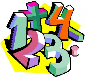Quer saber a sua numerologia? – Horóscopo Cigano