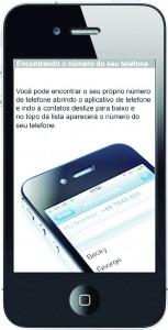 iPhone: segredos, truques e expressões (Parte 2) – Informática