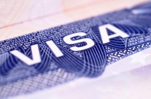 DHS analisa impedir extensões do visto H-1B