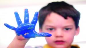 'Criação moderna' pode prejudicar desenvolvimento das crianças – Viver Bem