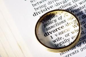 É verdade que os divórcios aumentam em janeiro? – Viver Bem