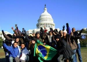 Conferência do MRE e Brasileiros no Mundo fomenta políticas públicas aos brasileiros no exterior
