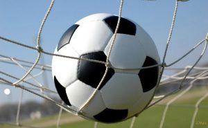 PFC: partidas esquentam na reta final de Campeonato Brasileiro