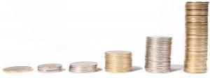 Leis da riqueza – Dr. Lair Ribeiro