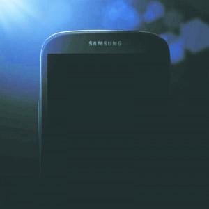 """Samsung e o novo """"Galaxy"""" S4 – Informática"""
