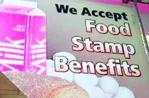 """Cartões """"Food for Florida"""" são vendidos ilegalmente na internet"""