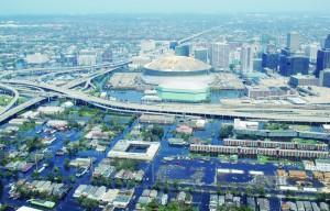 Editorial – Os piores furacões e tempestades que devastaram o país