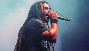 O Rappa mostra superação em novo vídeoclipe – Planeta Música