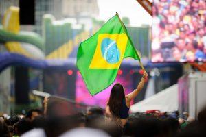 Brasil é o terceiro país que ultrapassa prazo legal nos EUA