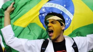 Cristovam Buarque: Rejuvenescer a juventude