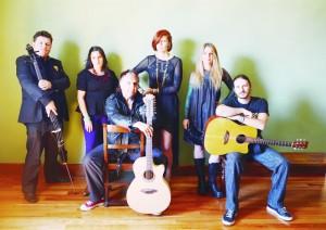 Sergio Dias traz seus mutantes para Miami – Planeta Música