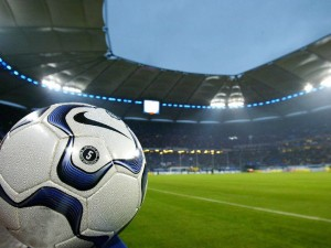 Esportes: Confira a programação do fim de semana