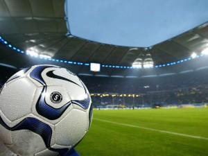 Futebol brasileiro: Confira a programação dos próximos dias