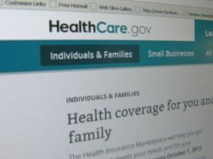 Inscrições para o Obamacare registram falhas na reta final