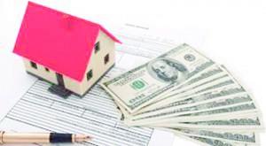 Pensando em comprar sua primeira casa?