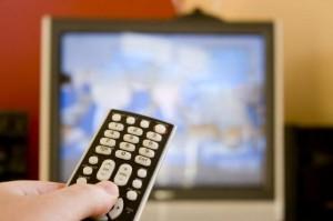Você está gastando muito com sua conta de TV a cabo? – Saúde Financeira