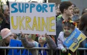 ucrania_criancas