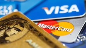 Fechar uma conta de cartão de crédito  é bom ou ruim? – Saúde Financeira