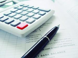 Gerenciamento de Finanças Pessoais:  as melhores dicas do momento!