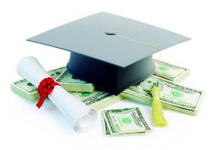 Os melhores sites para a procura de bolsas de estudo – Saúde Financeira