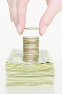 Tornando-se financeiramente independente – Saúde Financeira