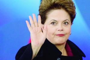 Daniel Galvão: O Brasil e o mundo em poucas palavras