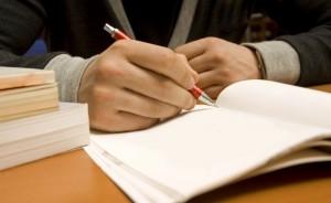 Certificação escolar de brasileiros no exterior abre inscrições no dia 24 de junho