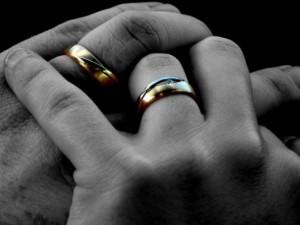 Validar nos EUA casamento feito no Brasil