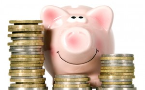 Como ensinar seus filhos sobre as regras básicas de finanças – Saúde Financeira