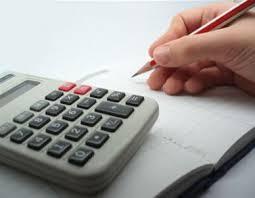 Pequenos hábitos de faculdade que podem influenciar a sua vida – Saúde Financeira