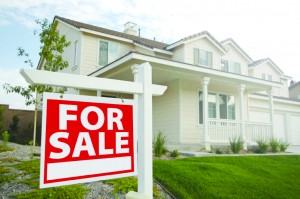 Entrada da casa própria: o teste para nossa capacidade de economizar dinheiro!