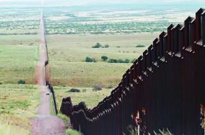 EUA cogitam enviar brasileiros ao México para aguardar asilo
