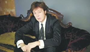 Paul-McCartney-2014-dest1