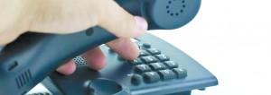 Você já ouviu falar do golpe do telefone do IRS? – Saúde Financeira